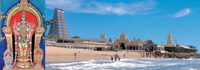 செந்தூர் அழகா...1 Thiruchendur-murugan-temple2-big